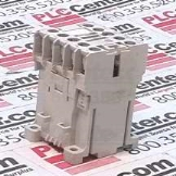 GENERAL ELECTRIC MC1C3-24VDC
