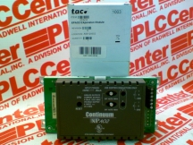 SCHNEIDER ELECTRIC XPA-O2