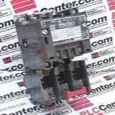 SCHNEIDER ELECTRIC 8502SBG3V02S