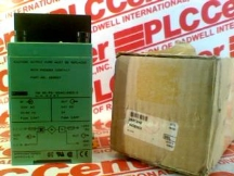 PHOENIX CONTACT CM90-PS-120AC/24DC/2
