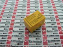 MATSUSHITA ELECTRIC DS1E-S-DC12V