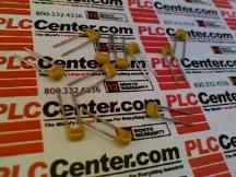 KEMET C315C123K5R5CA