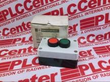 SCHNEIDER ELECTRIC XALB215