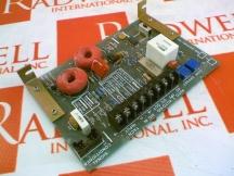 CONTROL TECHNIQUES 02-783450-00