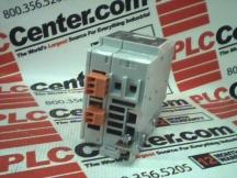 INVENSYS TE10S-16A/240V/LGC/ENG/PLF//-//00