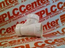 CHARLOTTE PIPE PVC004000800HA