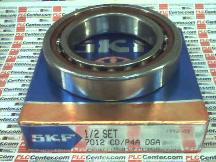 SKF 7012-CD/P4ADGA