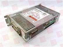 CONTROL TECHNIQUES EB-202-00-000