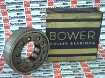 BOWER BEARING R-1304-BF