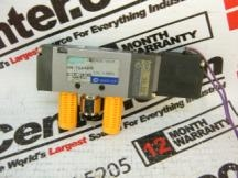 NIHON INTER ELECTRIC BN-7GA43-6