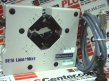 BETA LASERMIKE GA1530-7062-3/D