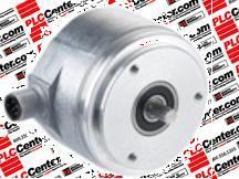 SICK OPTIC ELECTRONIC DFS60B-S1PA10000