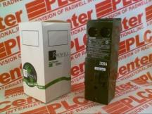 SIEMENS MPD2200