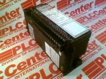 ASEA BROWN BOVERI 6234BP10910