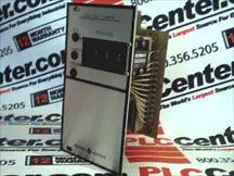 GENERAL ELECTRIC IC3622GTCB5A