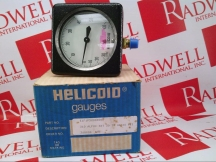 HELICOID E1AF1P50000000