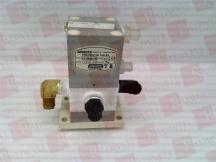 ADVANCE ELECTRIC CO INC AV-4340-131