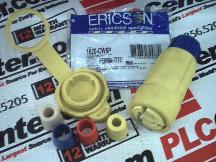 ERICSON MFG 1620-CW6P