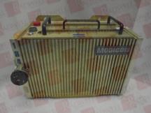 MODICON AS-C184-004