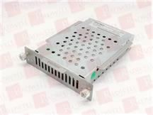 XYCOM APL3000-HD250