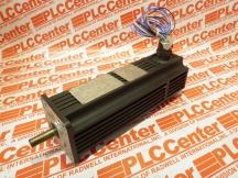 GETTYS MODICON M443-KAN0-7208