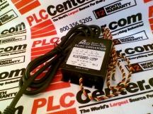 ACON INC N18T6005-12MP