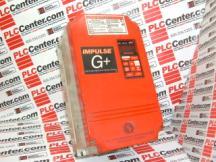 ELECTROMOTIVE 460AFD10-G+