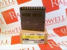 SYMAX 8005-DMU-1