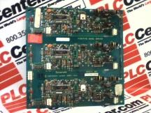 DYNAMATIC C15-565-0009