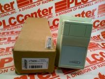 LENNOX 17M5001