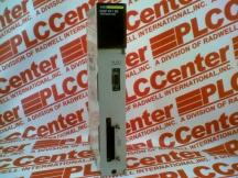 SCHNEIDER ELECTRIC 140-NOP-911-00