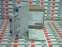 S&S ELECTRIC CA7-PA-20