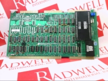 ANALOG DEVICES RTI-711