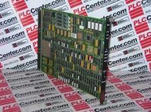 TAYLOR ELECTRONICS 6204BZ10101G