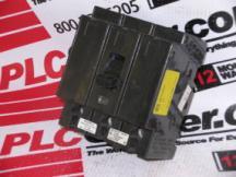 SCHNEIDER ELECTRIC QE3100VH