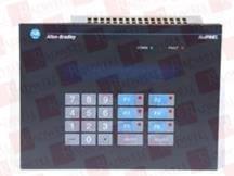 ALLEN BRADLEY 2705-K11C1