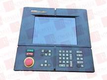 ADVANTAGE ELECTRONICS 3-424-2130A01