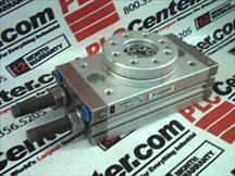 SMC MSQB50H4-F9PL