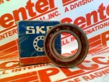 SKF 107-KS