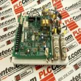 NIDEC CORP 2450-8015W