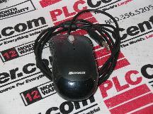 MICROSOFT X812824-002