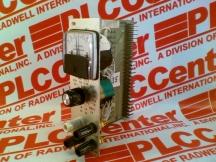 FANUC IC3600STFB1
