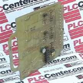 BUFFALO ELECTRONICS 1556A46G04