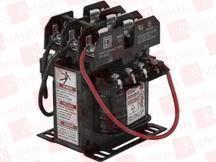 SCHNEIDER ELECTRIC 9070TF100D32
