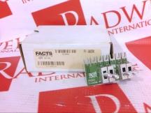 AUTOMATION DIRECT F1-04SIM