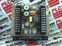 SABINA ELECTRIC MF-1281-3
