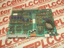 OILGEAR L723055-412