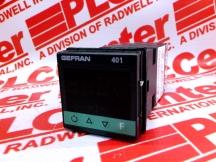 GEFRAN 401-DRR-0