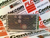 P DUKE TECHNOLOGY INC ES-5D