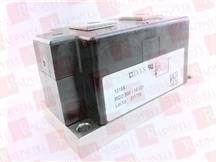 IXYS MCO500-16IO1